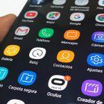 6 razones para usar apps de edición de fotografías en lugar de los filtros de Instagram