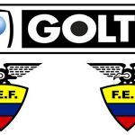 ¿Qué derechos de imagen en el fútbol sudamericano posee GolTV?