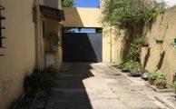 Descubre en qué consiste el alquiler de propiedades en El Prado Uruguay