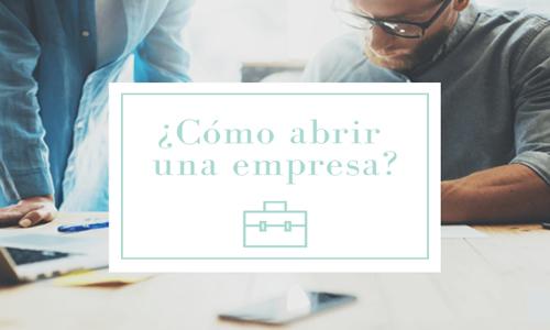 como-abrir-una-empresa1