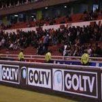 GolTV y sus derechos para transmitir los partidos de fútbol en Ecuador