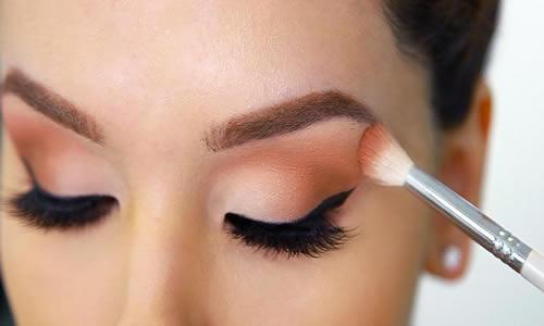 maquilla 1