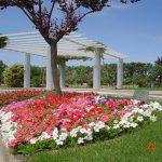 La creciente popularidad de los cementerios privados en Uruguay