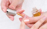 Remedios caseros con ajo para endurecer las uñas: 4 remedios