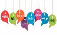 ¿Por qué es mejor contratar una agencia de traducción antes que a un freelancer?