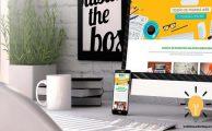 Principales beneficios de contratar una agencia de marketing digital