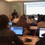 Lo mejor de las academias digitales en Montevideo