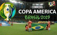 ¿Cuáles son los canales que transmitieron la Copa de Brasil 2019 en directo por TV?