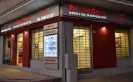 Por qué utilizar los servicios de Inmobiliaria Ricardo Gorga