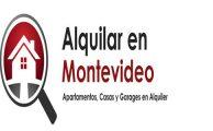 Servicios personalizados que ofrecen las inmobiliarias en Montevideo