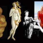 Consejos de expertos sobre las mejores prendas para realzar la belleza femenil