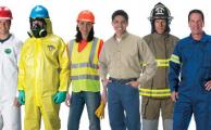 La ropa de seguridad para el trabajo y su importancia para minimizar riesgos