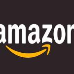 Las mejores tiendas online de Estados Unidos para comprar desde cualquier parte del mundo
