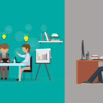 ¿Por qué es tan importante contratar a una empresa de traducción profesional?