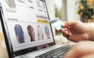 Las mejores páginas para realizar compras por internet desde Uruguay