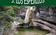 Qué visitar en Santa Cruz de la Sierra Bolivia: arma tu itinerario