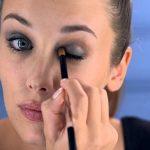Las particularidades de la venta de maquillajes para mujeres en Uruguay