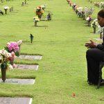 Los cementerios privados en Uruguay como tu mejor aliado