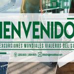 Paseos Uruguay especialistas en diversión