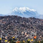 Esta es la oferta de turismo en La Paz Bolivia