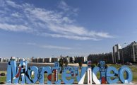 Tour en Montevideo para descubrir sus encantos