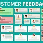 Por qué los comentarios positivos online son esenciales para su marca