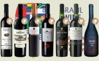 Uruguay vinos innovadores de calidad