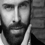 Productos y pasos para cuidar muy bien la barba