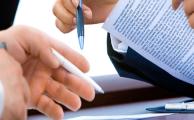 Beneficios de incorporar los servicios de una agencia profesional de traducción en tu negocio