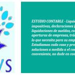 ¿Qué son los estudios contables en Uruguay?