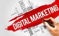 Dónde aprender marketing digital en Uruguay