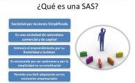 Conociendo qué son las sociedades de acciones simplificadas (SAS)