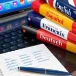 Empresas de traducciones en España con certificación oficial
