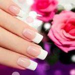 Rutina y consejos para tener las uñas sanas y limpias de forma muy sencilla