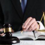 Tips para comenzar tu propio bufete de abogado