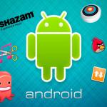 Top apps para Android ¡Las mejores opciones!