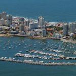 Tres lugares para disfrutar del turismo en Uruguay
