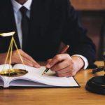 Ventajas de ser abogado