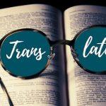 Agencias Traducciones e interpretación en España