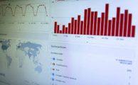 analitica-web cursos