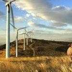 Importancia de la energía renovable en Uruguay