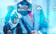 estrategiade-marketing-digital 2