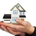 Beneficios de contar con una inmobiliaria para ver propiedades