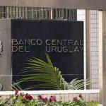 Pronto! prestador de servicios financieros en Uruguay