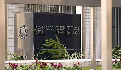 serviciosfinancierosUruguay2