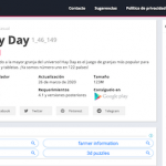 Tiendas app de Android en español ¡Tienes que conocerlas!