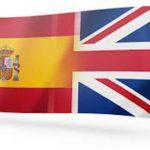 Este es el top de las mejores agencias de traducciones en España