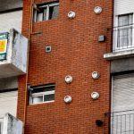 Ventaja de contar con una inmobiliaria para alquilar un apartamento
