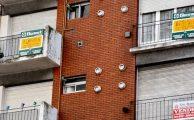 ventajas que ofrece una inmobiliaria