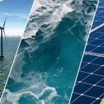 Importancia de la energía renovable para la sostenibilidad del planeta